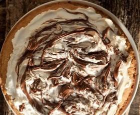 tortameringataallanutella